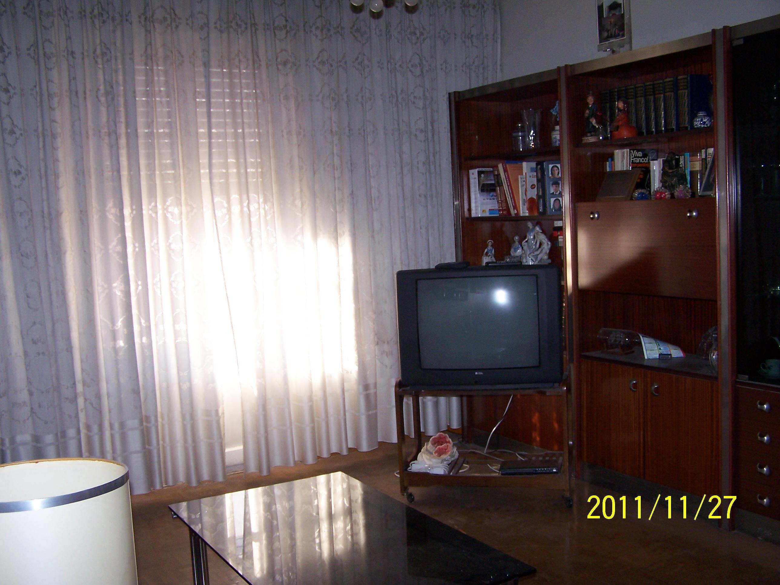 Piso en venta calle ferraz 112 madrid for Cooperativa pisos madrid