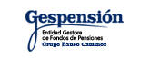 GESPENSION_27.02.2012.jpg